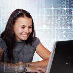 Bundesjugendkuratorium fordert DigitalPakt Kinder- und Jugendhilfe