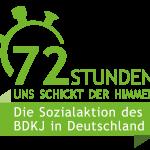 BDKJ terminiert Neuauflage der 72-Stunden-Aktion