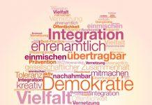 Impulspapier Demokratiebildung in der katholischen Jugendsozialarbeit