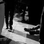Caritas und Diakonie: Soziale Sicherung umbauen – Hartz IV abschaffen