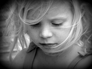 Kinderarmut: nur wenige werden vom Bildungs- und Teilhabepaket erreicht