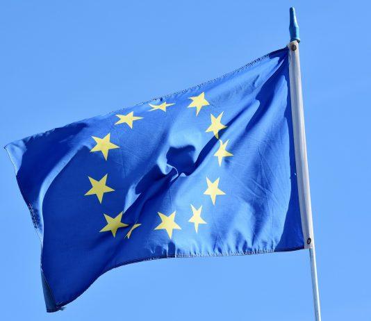 Europäische Jugend- und Bildungsprogramme
