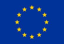 europäische Mobilität