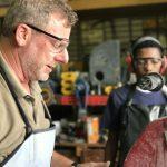 Handreichung: Voraussetzungen für Berufsausbildung und Berufsausbildungsförderung für Geflüchtete