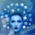 Themenheft: Digitalisierung als soziales Phänomen
