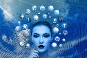 Digitalisierung als soziales Phänomen