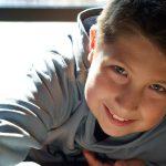 Literaturtipp: Zielgenaue Kindergrundsicherung einführen, Kinderfreibetrag im Gegenzug reduzieren
