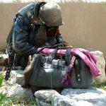 Wohnungslosenhilfe: Mehr Geld während der Pandemie nötig