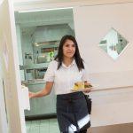 Berufsbildungsbericht 2021: Corona-Pandemie wirkt sich deutlich auf den Ausbildungsmarkt aus