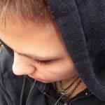 Kinder- und Jugendarmut endgültig beseitigen