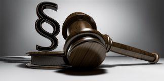 Sanktionen sind zum Teil verfassungswidrig