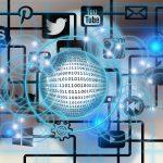 """Kompetenzen für die digitale Welt entwickeln – die """"Ich kann was"""" Initiative fördert Projekte"""