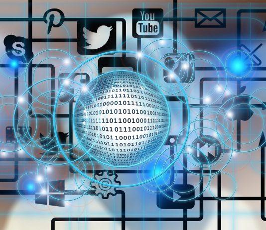 Digitale Kompetenzen von Ausbilder/-innen stärken