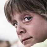 """Schulsozialarbeit Schwerpunktthema in der """"Neuen Caritas"""""""