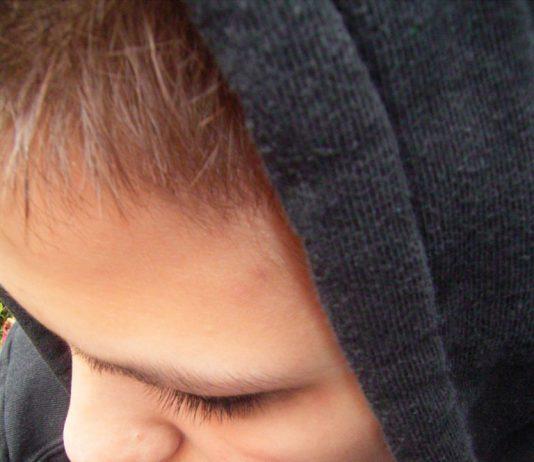 Kinderarmut weiterhin auf hohem Niveau
