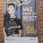 Programm Respekt Coaches: BAG KJS begrüßt weitere Stärkung der Demokratiebildung