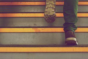 Sozialer Aufstieg – nur ein Drittel Jugendlicher hält das für möglich