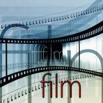 Vielfältige Filmauswahl zur Politischen Bildung