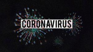 Coronoa Virsu wirkt sich auf Maßnahmen und Programme aus