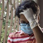 Mehr Unterstützung für Schulen in Pandemie-Zeiten