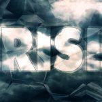 Coronakrise: Jugendarbeitslosigkeit steigt an