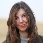Aufruf: Belange junger Menschen bei Corona-Maßnahmen vorrangig berücksichtigen