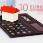 Coronakrise: steigende Mietschulden und folgende Wohnungslosigkeit