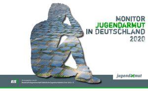 Jugendamut in Deutschland