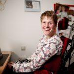 Digitalisierung: Noch keine gleichberechtigte digitale Teilhabe von Menschen mit Behinderung