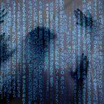 Wachsende Risiken für junge Menschen im Netz