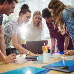Non-formale und informelle Bildung im Qualifikationsrahmen anerkennen
