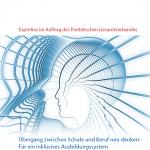 """Literaturtipp: Expertise """"Für ein inklusives Ausbildungssystem"""""""