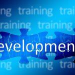 Angebote zur Teilnahme an arbeitsmarktpolitischen Instrumenten