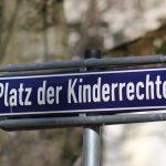 Keine Kinderrechte im Grundgesetz – Fraktionsverhandlungen gescheitert