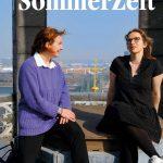 Kölner Pfarrer fordert mehr Demokratie in der Kirche