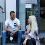 Berufliche Bildung stärken – Jugendwohnen stärken