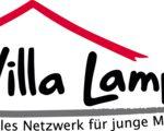 Villa Lampe – Seit 30 Jahren das zweite Zuhause