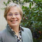 Eva Maria Welskop-Deffaa zur ersten Präsidentin des Deutschen Caritasverbands gewählt