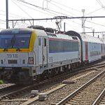 DiscoverEU: Jetzt für kostenfreie Interrailtickets bewerben